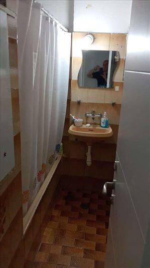 דירה לשותפים 3 חדרים בלוד הנרי הרץ 2