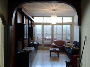 דירה לשותפים 3 חדרים בגבעתיים כצנלסון 1