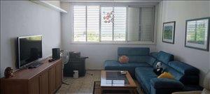 דירה לשותפים 4 חדרים ברמת השרון סוקולוב