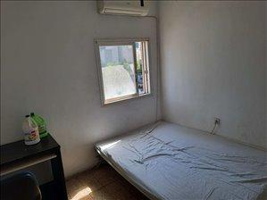 דירה לשותפים 4.5 חדרים בתל אביב יפו ערבי נחל