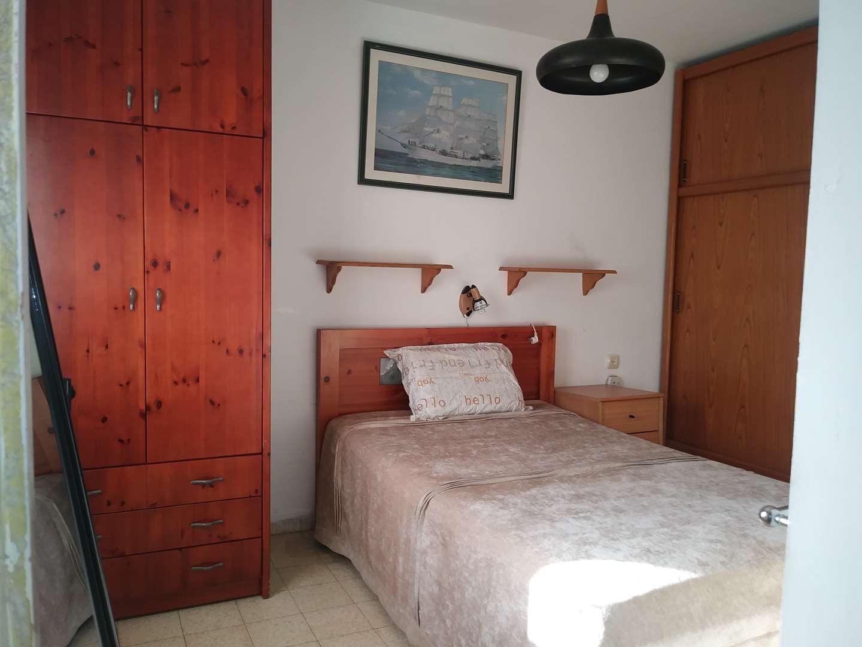 דירה לשותפים 4 חדרים בחיפה שדרות ג'יימס דה רוטשילד