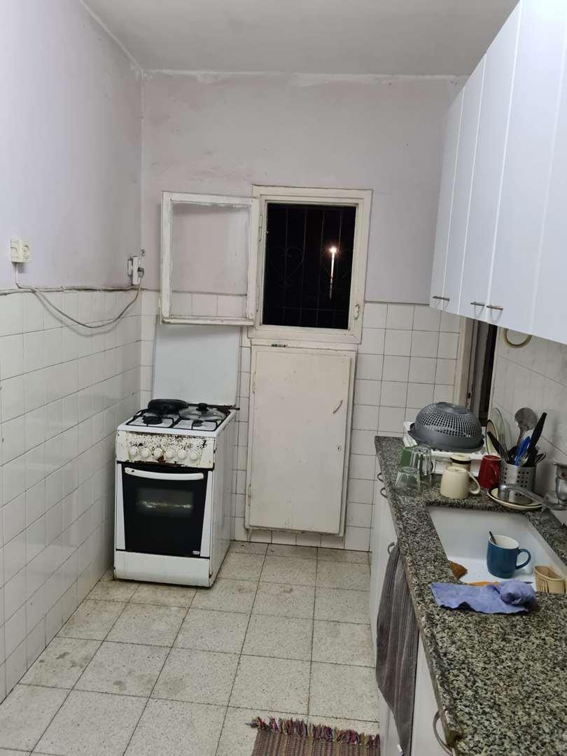 דירה לשותפים 3 חדרים בתל אביב יפו בן חיל