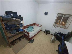 דירה לשותפים 4 חדרים בירושלים יפו