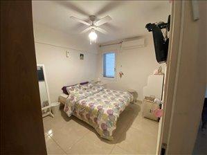 דירה לשותפים 3.5 חדרים בחולון הפרדס