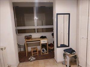 דירה לשותפים 3 חדרים בירושלים מחלקי המים