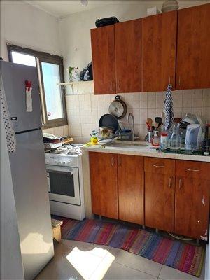 דירה לשותפים 2.5 חדרים בתל אביב יפו פלורנטין