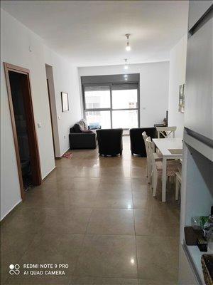 דירה לשותפים 3 חדרים ברמת גן בועז