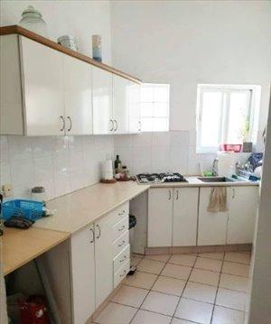 דירה לשותפים 4 חדרים ברמת גן הרצל