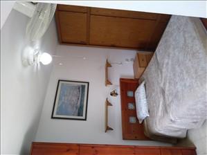 דירה לשותפים 4 חדרים בחיפה שדרות ג'יימס רוטשילד