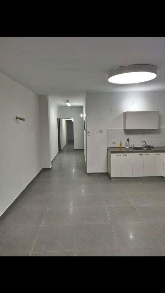 דירה לשותפים 4 חדרים בחולון סוקולוב