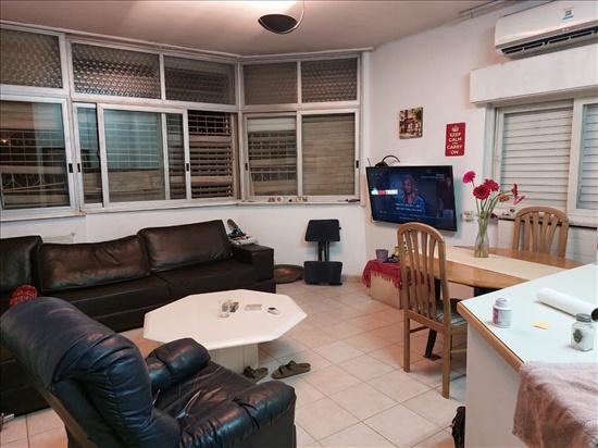 דירה לשותפים 4 חדרים בירושלים מחלקי המים