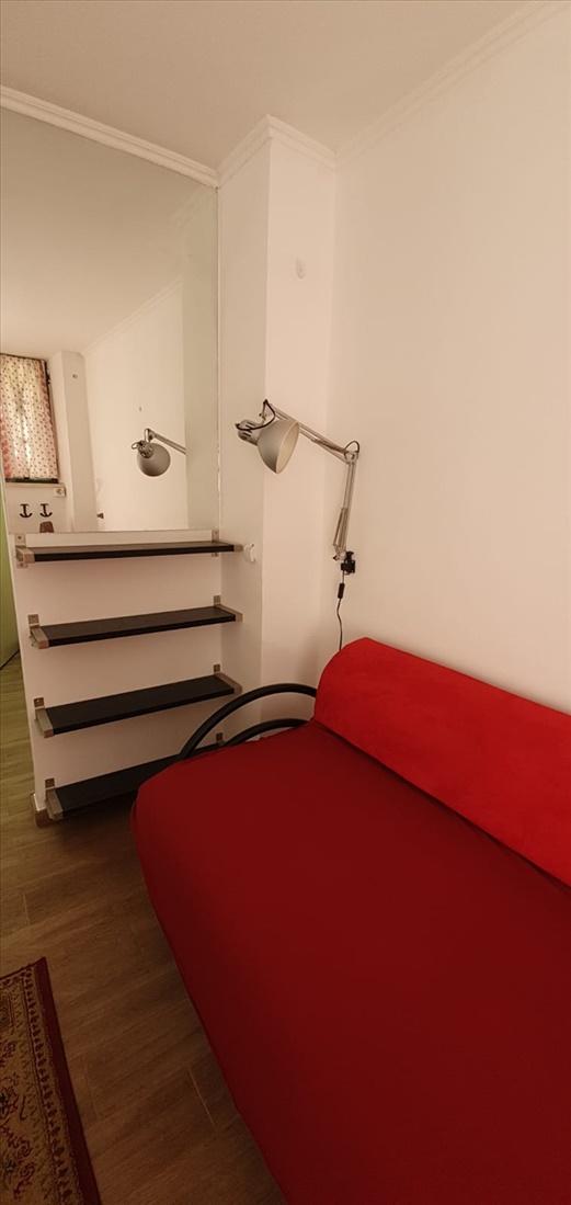 דירה לשותפים 1 חדרים בירושלים אצ
