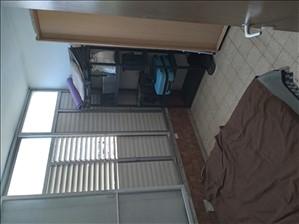 דירה לשותפים 1 חדרים בראשון לציון רוטשילד