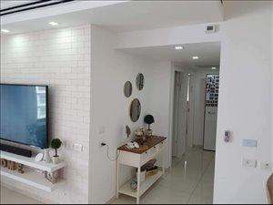 דירה, 4 חדרים, יעקב מרידור, אשקלון