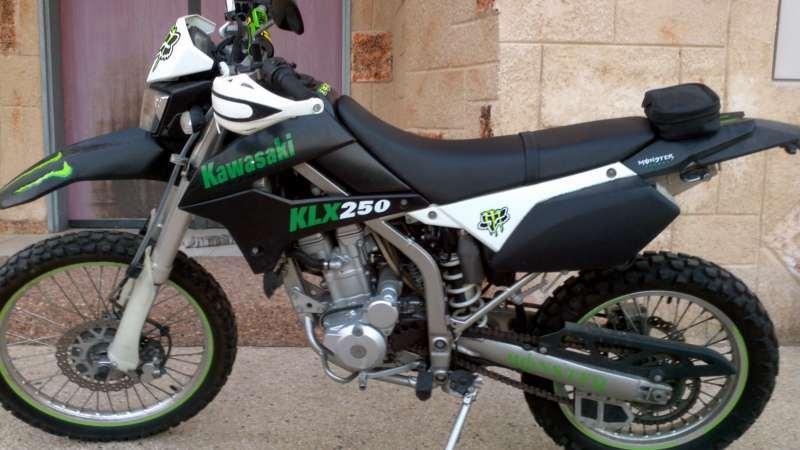 מקורי מיני בייק אחר 2013 יד 1 141 קמ - | לוח אופנועים הומלס HD-31