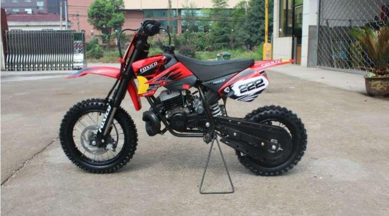 מתוחכם לוח אופנועים | אופנועים יד שניה הומלס KN-69