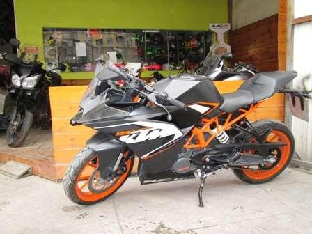 ניס ימאהה MT-01 למכירה | אופנועים יד שניה הומלס SG-33