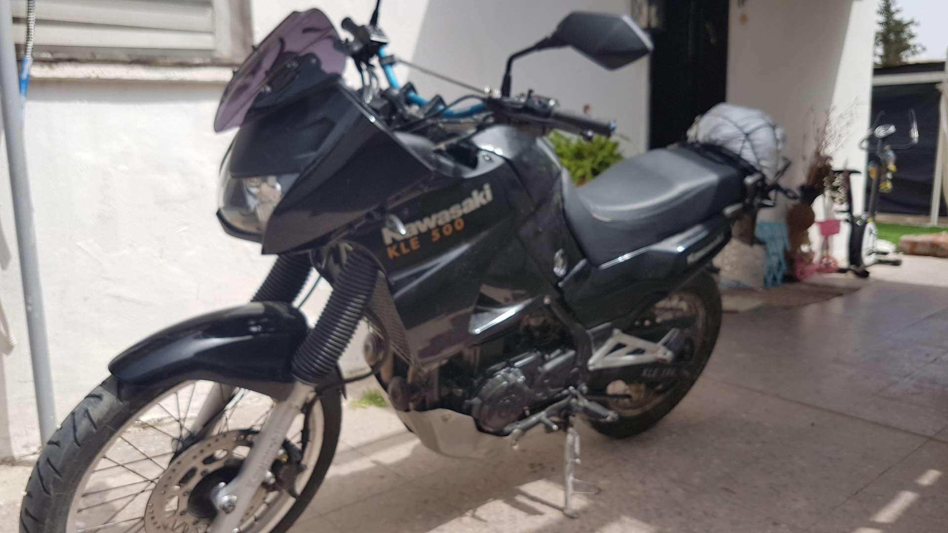מדהים לוח אופנועים | אופנועים יד שניה הומלס HN-62