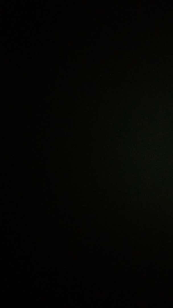 קימקו מובי 125XL