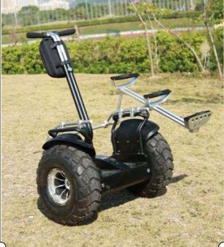 בליץ מוטורס - קטנועים חשמליים  אחר