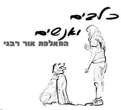 כלבים - כללי