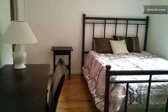 .Apt 3 Rooms In United states -  Manhattanדירה  3 חדרים בארצות הברית  - ני...