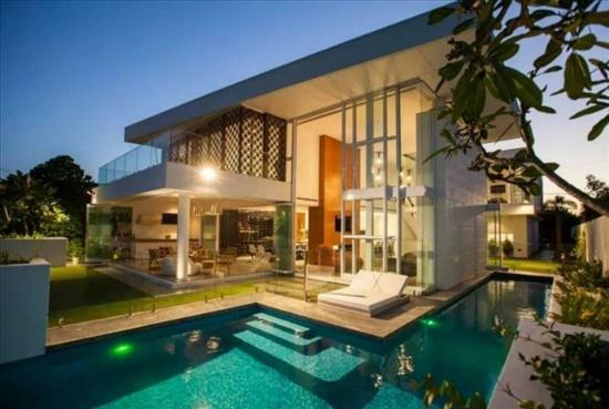 investments 1 Rooms In United states -  Miamiנכס מניב  1 חדרים בארצות הברי...