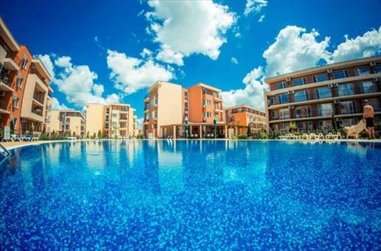 .Apt 3 Rooms In Bulgaria -  Otherדירה  3 חדרים בבולגריה  - אחר