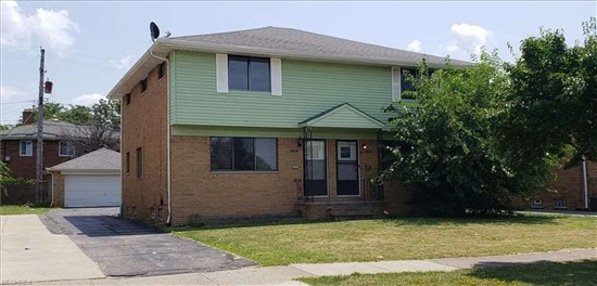Private house 6 Rooms In United states -  Otherבית פרטי  6 חדרים בארצות הב...