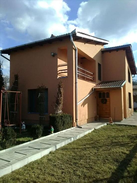 Private house 4 Rooms In Romania -  Otherבית פרטי  4 חדרים ברומניה  - אחר