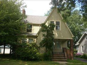דירה להשכרה 4.5 חדרים ב South Euclid
