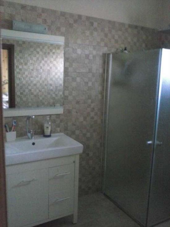 Private house 7 Rooms In United states -  New yorkבית פרטי  7 חדרים בארצות...