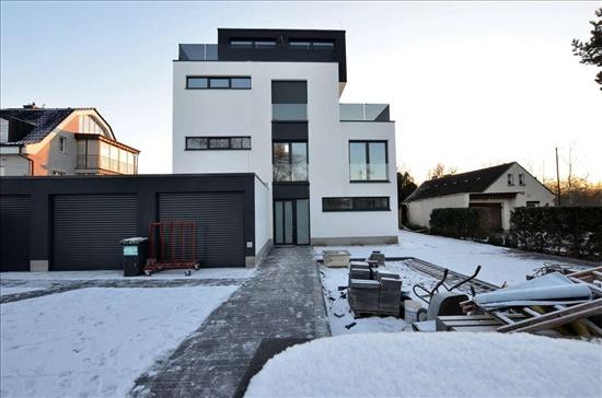 Private house 10 Rooms In Germany -  Berlinבית פרטי  10 חדרים בגרמניה  - ברלין