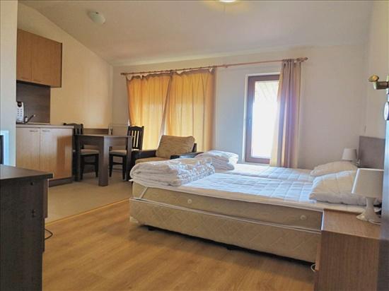 .Apt 1 Rooms In Bulgaria -  Otherדירה  1 חדרים בבולגריה  - אחר