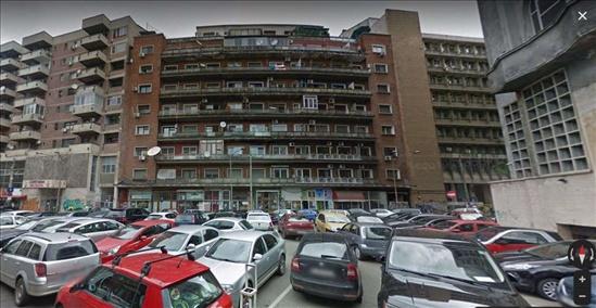 .Apt 2 Rooms In Romania -  Bucharestדירה  2 חדרים ברומניה  - בוקרשט