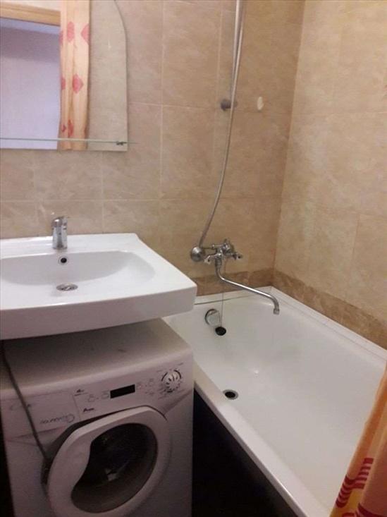 .Apt 1 Rooms In Russia -  st. petersburgדירה  1 חדרים ברוסיה  - סט. פטרסבורג