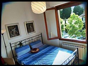 דירה להשכרה 2 חדרים ב San Frediano
