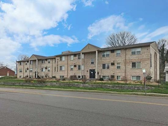 Buildings 2 Rooms In United states -  Otherבניינים  2 חדרים בארצות הברית  - אחר