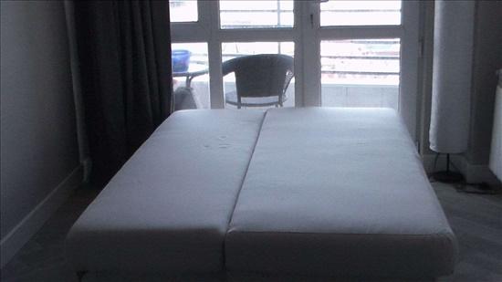 .Apt 3 Rooms In Georgia -  Otherדירה  3 חדרים בגאורגיה  - אחר