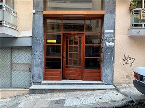 דירה להשכרה 2 חדרים ב piraeus