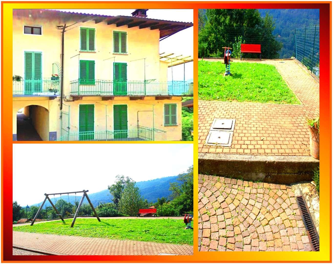 Penthouse 4 Rooms In Italy -  Turinפנטהאוז  4 חדרים באיטליה  - טורינו