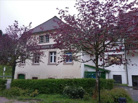 Studio 1.5 Rooms In Germany -  Otherדירת סטודיו  1.5 חדרים בגרמניה  - אחר