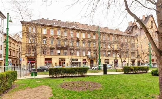 .Apt 2.5 Rooms In Hungary -  Budapestדירה  2.5 חדרים בהונגריה  - בודפשט