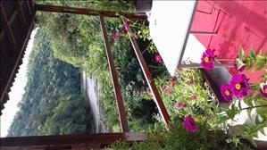קוטג להשכרה 3 חדרים ב Luka Pod Mednikem