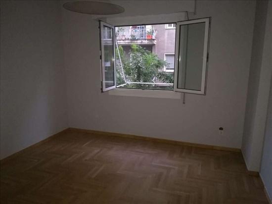 .Apt 3.5 Rooms In Greece -  Athenesדירה  3.5 חדרים ביוון  - אתונה