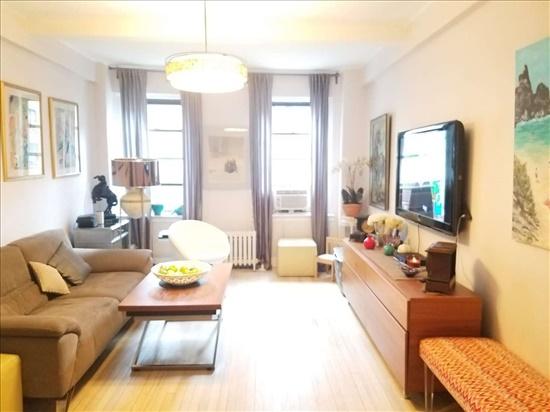 .Apt 2.5 Rooms In United states -  Manhattanדירה  2.5 חדרים בארצות הברית  ...