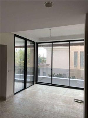 דירה להשכרה 3 חדרים ב Germasogia,Limassol