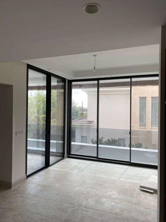 .Apt 3 Rooms In Cyprus -  Otherדירה  3 חדרים בקפריסין  - אחר