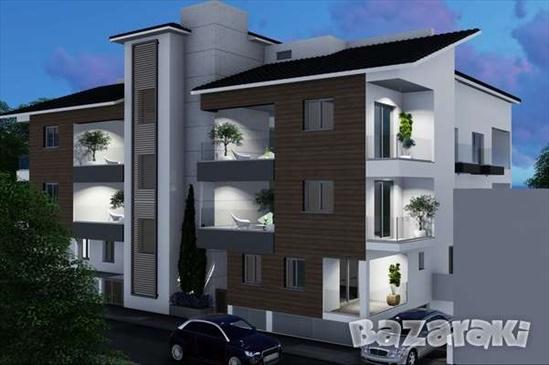 Studio 1 Rooms In Cyprus -  Otherדירת סטודיו  1 חדרים בקפריסין  - אחר