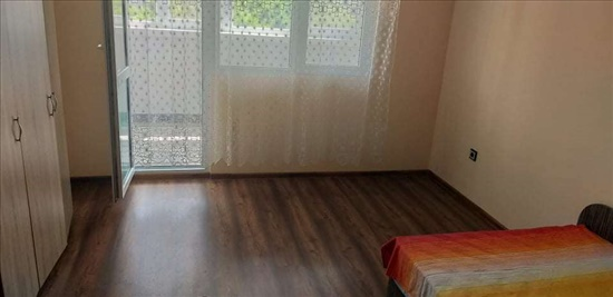 .Apt 5 Rooms In Bulgaria -  Otherדירה  5 חדרים בבולגריה  - אחר